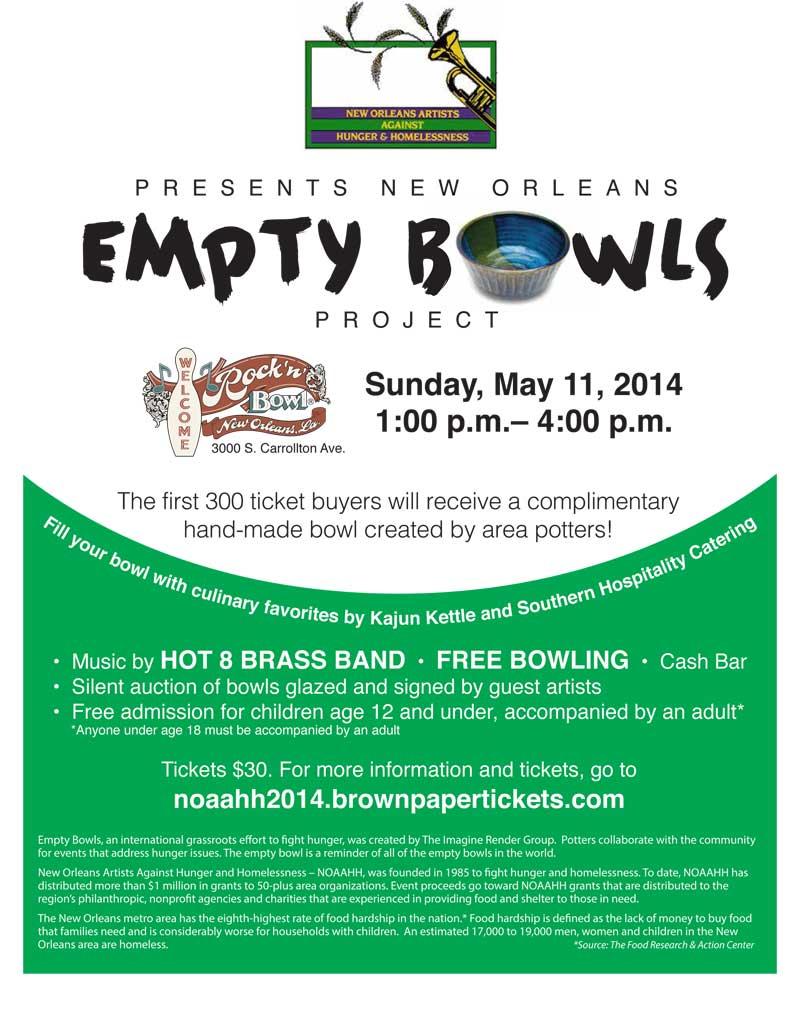 NOAAHH-emptybowls-flyer