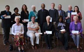NOAAHH-2015-Grants-275
