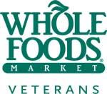 WFM_Veterans-Logo-Web-500x4